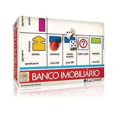 jogo-banco-imobiliario-80-anos-embalagem