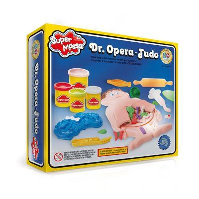 super-massa-dr-opera-tudo-embalagem