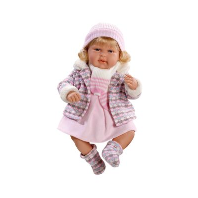boneca-baby-july-elegance-conteudo