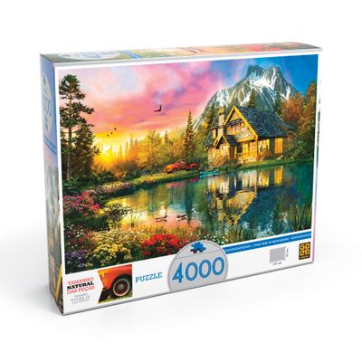 qc-4000-pecas-chale-na-montanha-embalagem