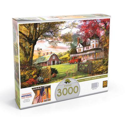 qc-3000-pecas-fazenda-americana-embalagem