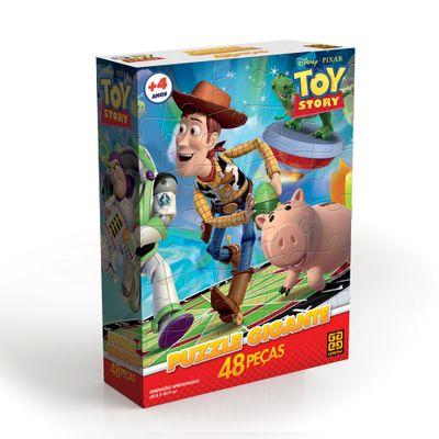 qc-gigante-48-pecas-toy-story-embalagem