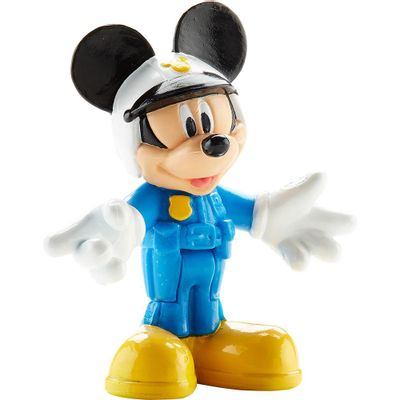 mickey-policial-conteudo