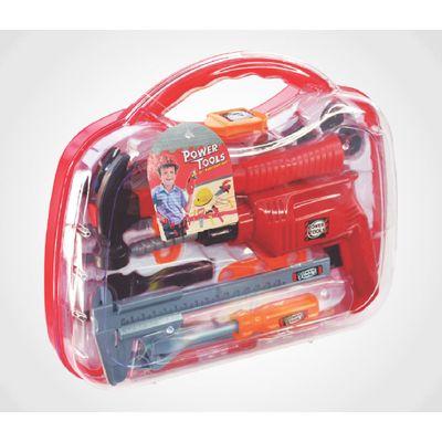 maleta-ferramentas-lider-embalagem