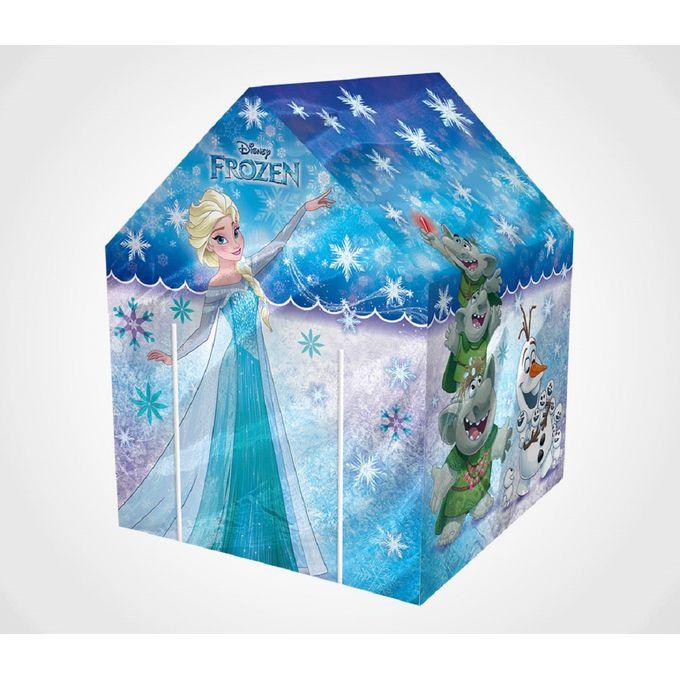 barraca-castelo-frozen-conteudo