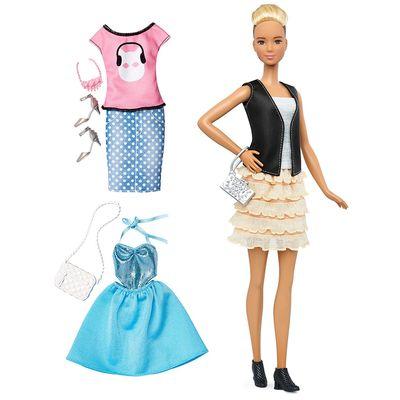 barbie-fashionistas-dtf07-conteudo