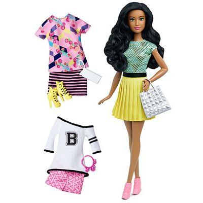 barbie-fashionistas-dtd97-conteudo