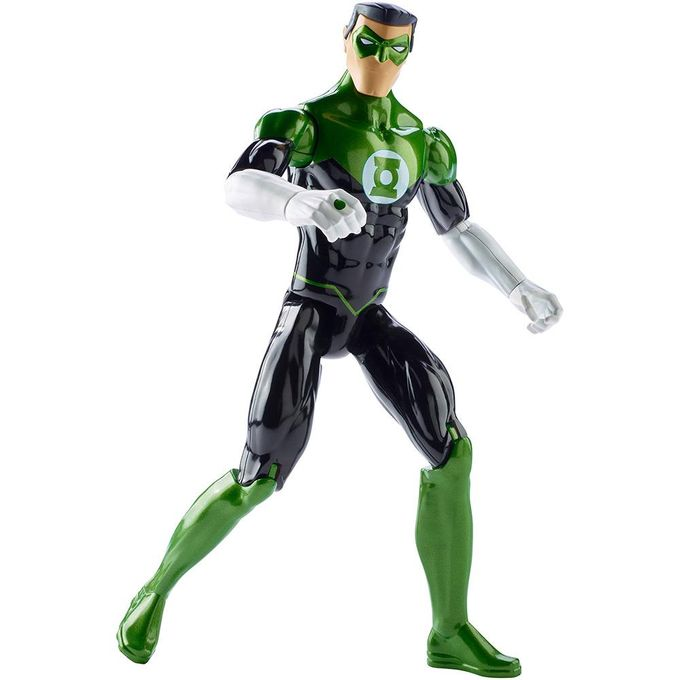 lanterna-verde-fjk06-conteudo
