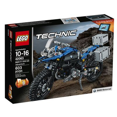 lego-technic-42063-embalagem