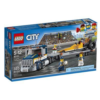 lego-city-60151-embalagem