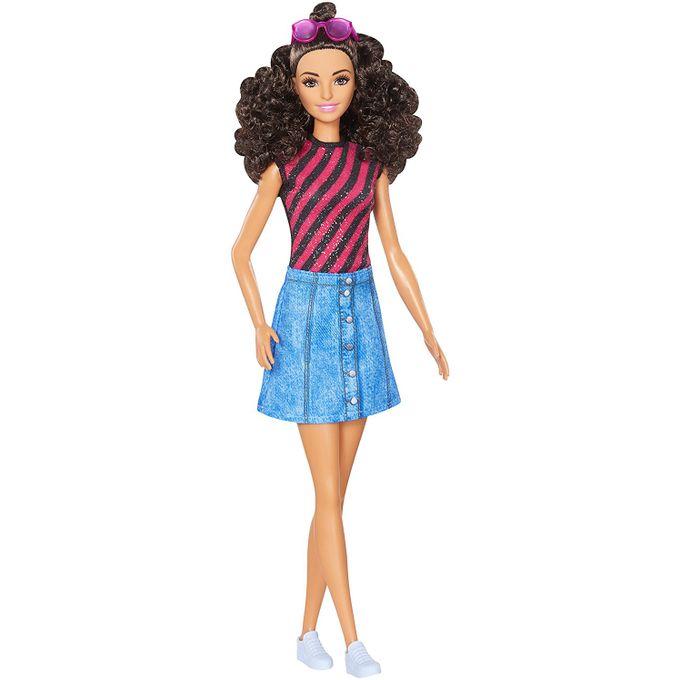barbie-fashionistas-dvx77-conteudo