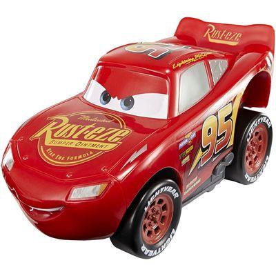 carros-3-relampago-veloz-conteudo