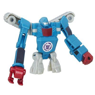 transformers-legion-groundbuster-conteudo