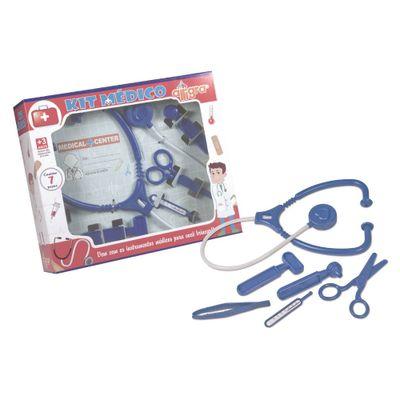 kit-medico-azul-alligra-conteudo