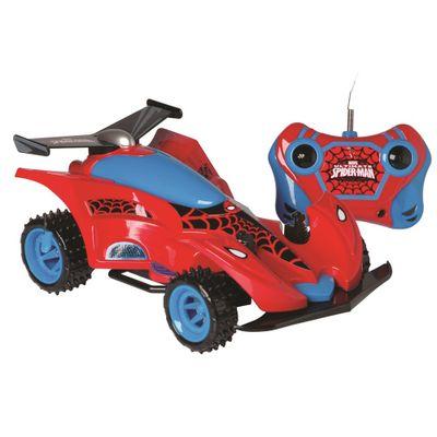 carrinho-controle-remoto-spider-conteudo