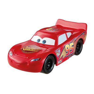 carros-3-dhm17-conteudo