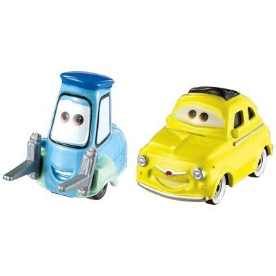 carros-3-ffj54-conteudo