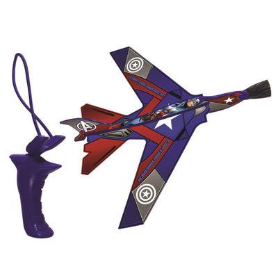 hero-plane-capitao-america-conteudo