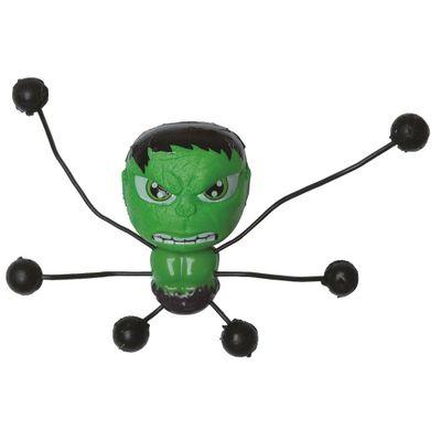 creepeez-hulk-conteudo