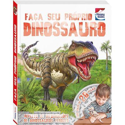 livro-faca-seu-dinossauro-conteudo