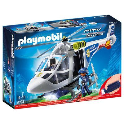 playmobil-6921-embalagem