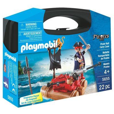 playmobil-5655-embalagem
