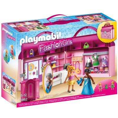 playmobil-6862-embalagem