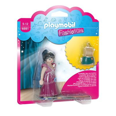 playmobil-6881-embalagem