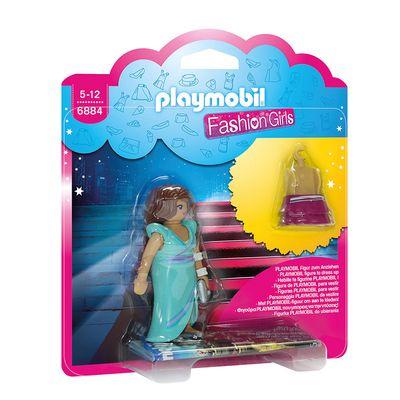 playmobil-6884-embalagem
