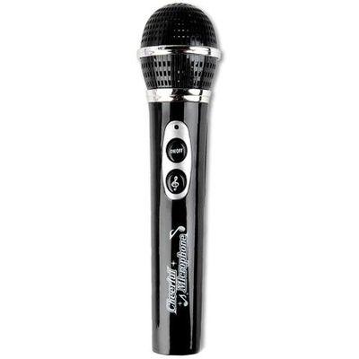 microfone-preto-fenix-conteudo