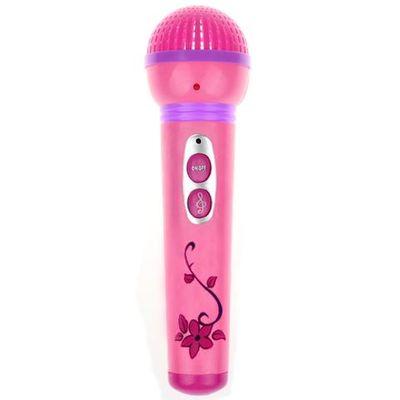 microfone-rosa-fenix-conteudo