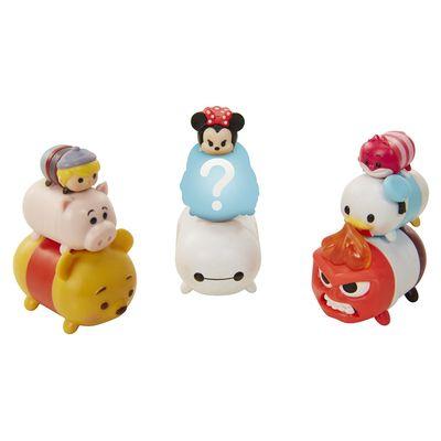 tsum-tsum-9-figuras-pooh-conteudo