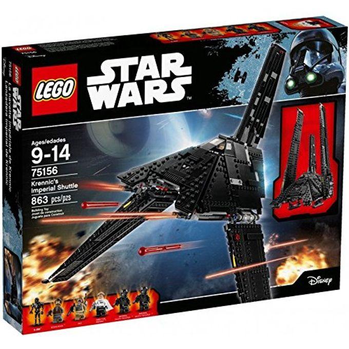 lego-star-wars-75156-embalagem