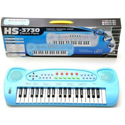 teclado-eletrico-azul-conteudo