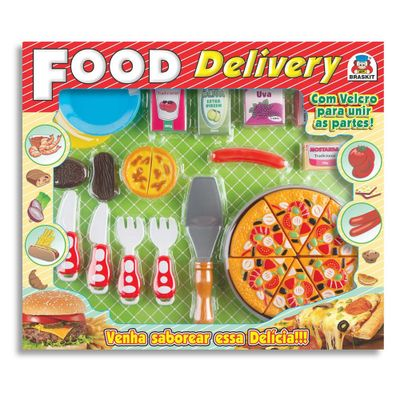 food-delivery-pizza-embalagem