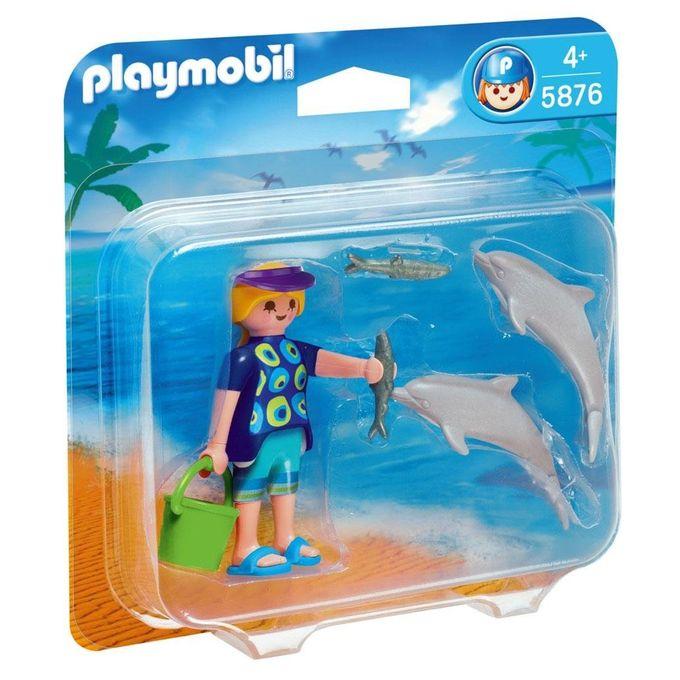 playmobil-5876-embalagem
