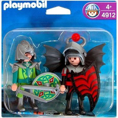 playmobil-4912-embalagem