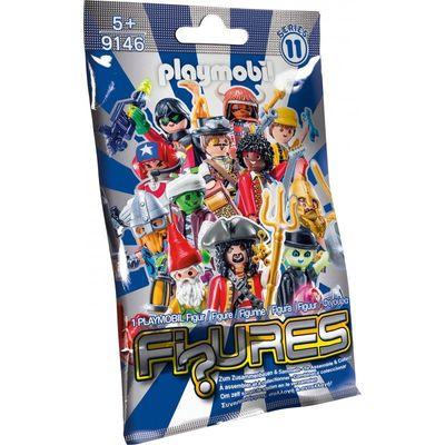 playmobil-9146-menino-embalagem