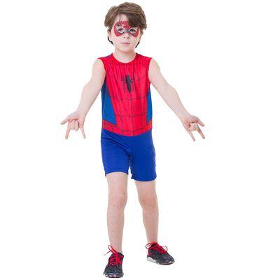 fantasia-homem-aranha-sem-manga-conteudo