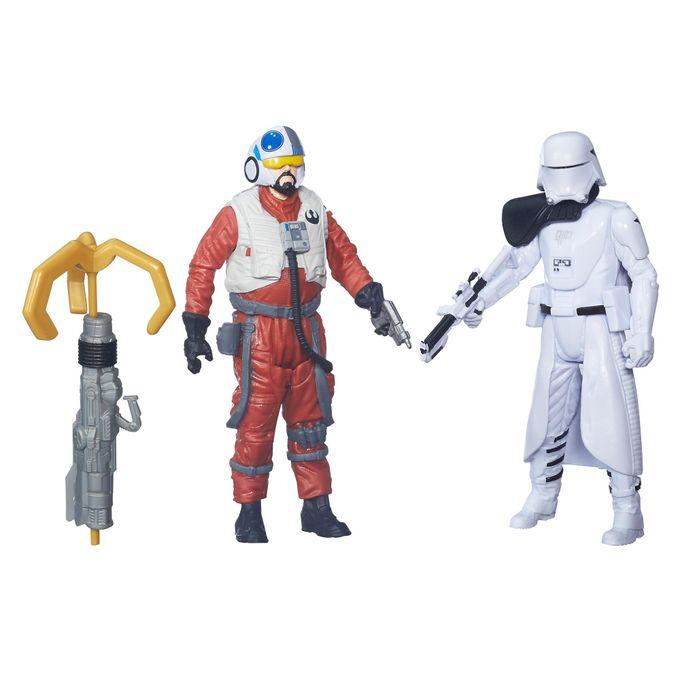 star-wars-95cm-snowtrooper-conteudo