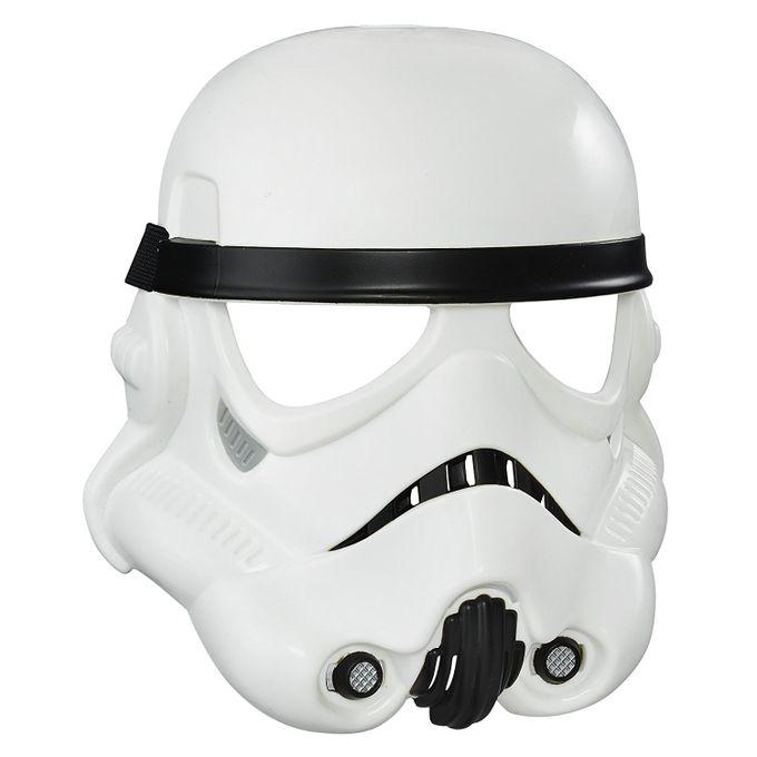 mascara-stormtrooper-conteudo