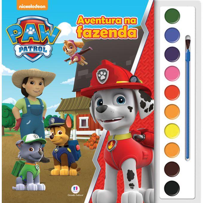 livro-aquarela-patrulha-canina-conteudo