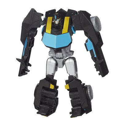 transformers-legion-bumblebee-preto-conteudo