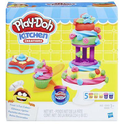 play-doh-bolos-decorados-embalagem