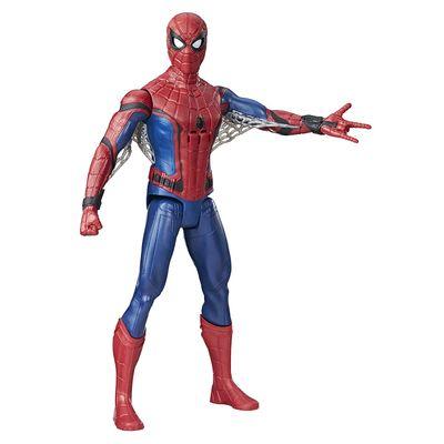 homem-aranha-eletronico-conteudo