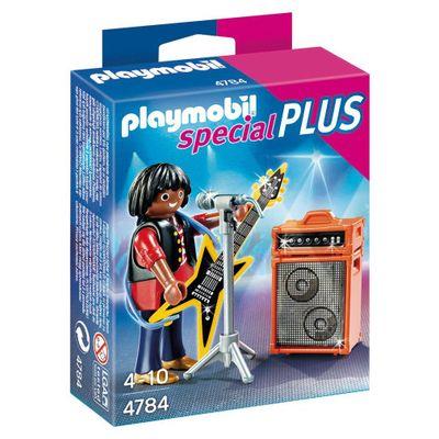 playmobil-4787-embalagem
