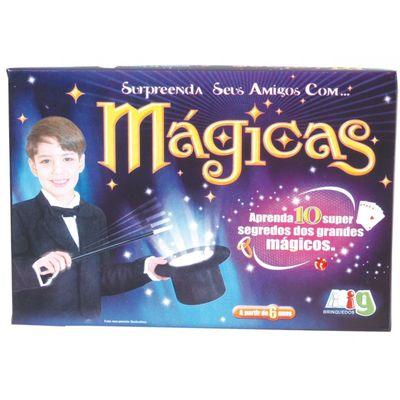 magicas-nig-embalagem