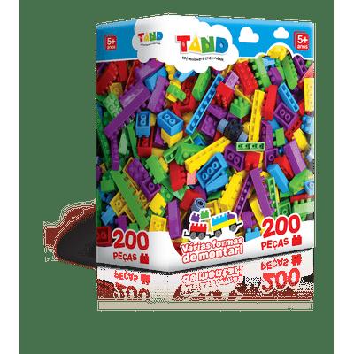 blocos-de-montar-tand-200-pecas-embalagem