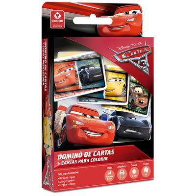 carros-3-domino-cartas-embalagem