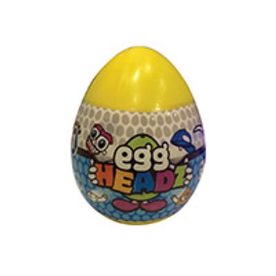 ovinho-egg-headz-embalagem